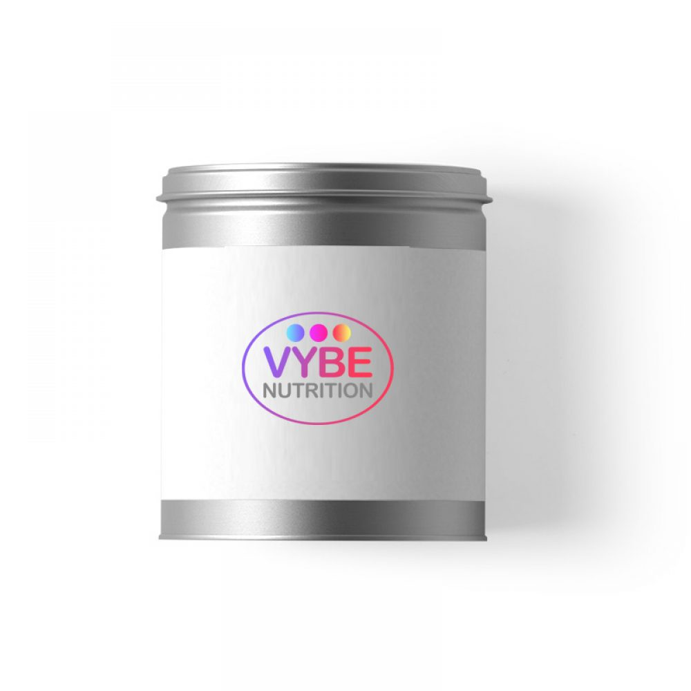 Vybe Nutrition & Supplements - Sports Fat Burners