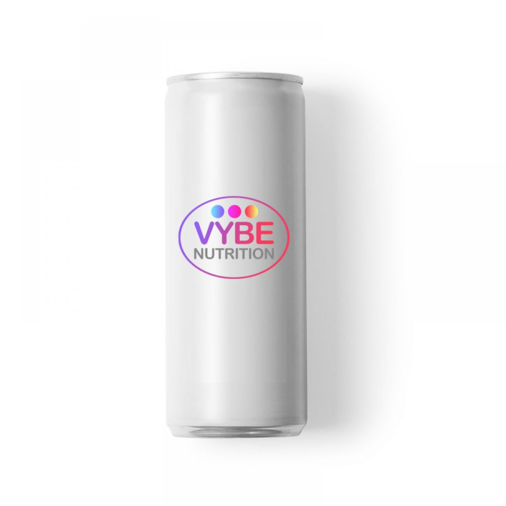 Vybe Nutrition & Supplements - Detoxify