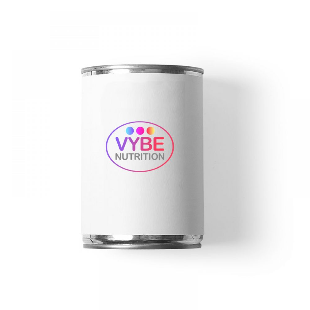 Vybe Nutrition & Supplements - Rest ZMA