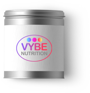 Vybe Fitness - Nutrition & Supplements - Shop